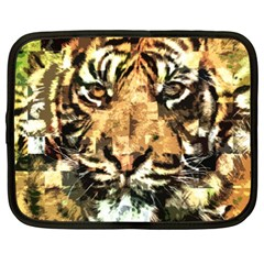 Tiger 1340039 Netbook Case (xxl)