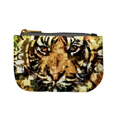 Tiger 1340039 Mini Coin Purses