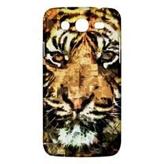 Tiger 1340039 Samsung Galaxy Mega 5 8 I9152 Hardshell Case