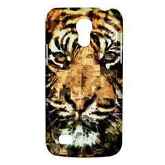 Tiger 1340039 Galaxy S4 Mini