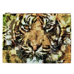 Tiger 1340039 Cosmetic Bag (xxl)