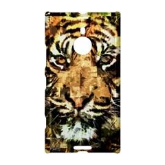 Tiger 1340039 Nokia Lumia 1520