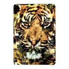 Tiger 1340039 Samsung Galaxy Tab Pro 10 1 Hardshell Case