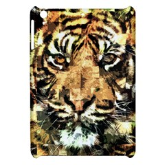 Tiger 1340039 Apple Ipad Mini Hardshell Case