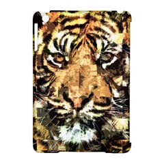 Tiger 1340039 Apple Ipad Mini Hardshell Case (compatible With Smart Cover)