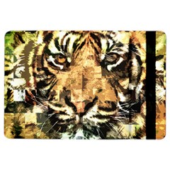 Tiger 1340039 Ipad Air 2 Flip