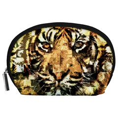 Tiger 1340039 Accessory Pouches (large)
