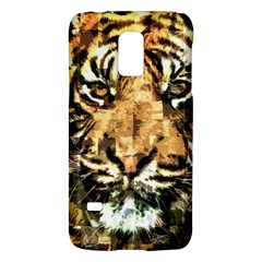 Tiger 1340039 Galaxy S5 Mini