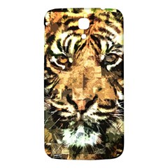 Tiger 1340039 Samsung Galaxy Mega I9200 Hardshell Back Case
