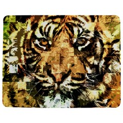 Tiger 1340039 Jigsaw Puzzle Photo Stand (rectangular)