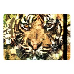 Tiger 1340039 Apple Ipad Pro 10 5   Flip Case