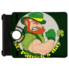 St  Patricks Day Kindle Fire Hd 7