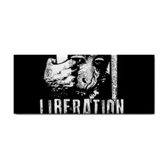 Animal Liberation Front   Chimpanzee  Cosmetic Storage Cases