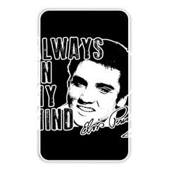 Elvis Presley Memory Card Reader