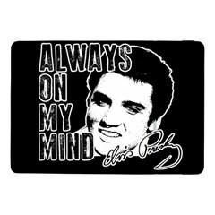 Elvis Presley Samsung Galaxy Tab Pro 10 1  Flip Case