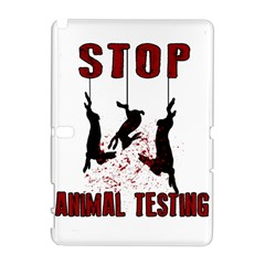 Stop Animal Testing   Rabbits  Galaxy Note 1