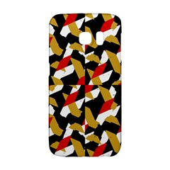 Colorful Abstract Pattern Galaxy S6 Edge