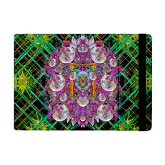 The Most Beautiful Planet Is Earth On The Sky Apple Ipad Mini Flip Case
