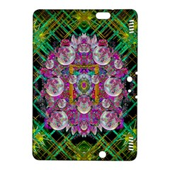 The Most Beautiful Planet Is Earth On The Sky Kindle Fire Hdx 8 9  Hardshell Case