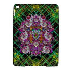 The Most Beautiful Planet Is Earth On The Sky Ipad Air 2 Hardshell Cases
