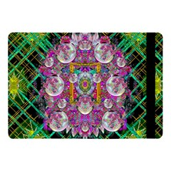 The Most Beautiful Planet Is Earth On The Sky Apple Ipad Pro 10 5   Flip Case