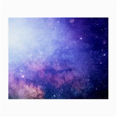 Galaxy Small Glasses Cloth (2 Side)