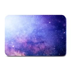 Galaxy Plate Mats