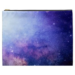 Galaxy Cosmetic Bag (xxxl)