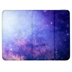 Galaxy Samsung Galaxy Tab 7  P1000 Flip Case