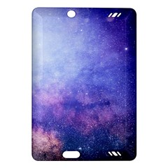 Galaxy Amazon Kindle Fire Hd (2013) Hardshell Case