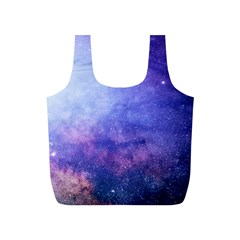 Galaxy Full Print Recycle Bags (s)