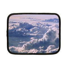 In The Clouds Netbook Case (small)