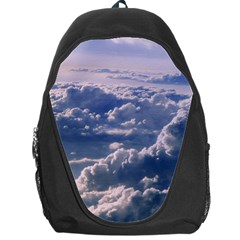 In The Clouds Backpack Bag