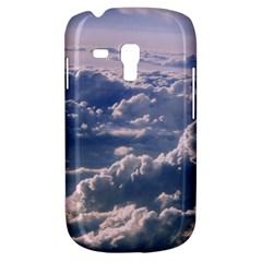 In The Clouds Galaxy S3 Mini