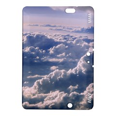 In The Clouds Kindle Fire Hdx 8 9  Hardshell Case
