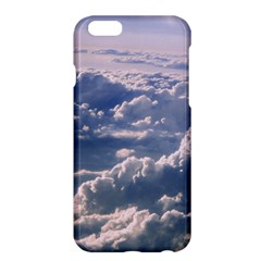 In The Clouds Apple Iphone 6 Plus/6s Plus Hardshell Case