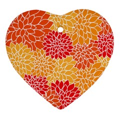 Abstract 1296710 960 720 Ornament (heart)