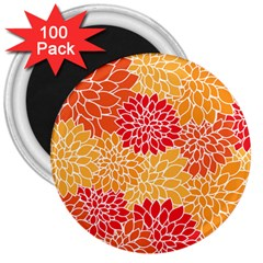 Abstract 1296710 960 720 3  Magnets (100 Pack)