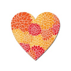 Abstract 1296710 960 720 Heart Magnet