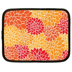 Abstract 1296710 960 720 Netbook Case (xxl)