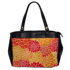 Abstract 1296710 960 720 Office Handbags