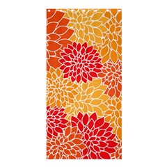 Abstract 1296710 960 720 Shower Curtain 36  X 72  (stall)