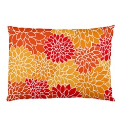 Abstract 1296710 960 720 Pillow Case (two Sides)