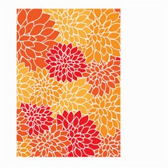 Abstract 1296710 960 720 Large Garden Flag (two Sides)