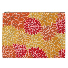 Abstract 1296710 960 720 Cosmetic Bag (xxl)