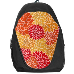 Abstract 1296710 960 720 Backpack Bag