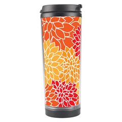 Abstract 1296710 960 720 Travel Tumbler