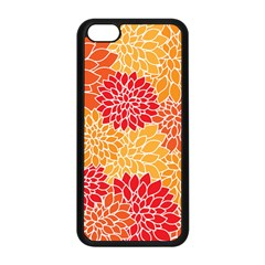 Abstract 1296710 960 720 Apple Iphone 5c Seamless Case (black)