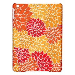 Abstract 1296710 960 720 Ipad Air Hardshell Cases