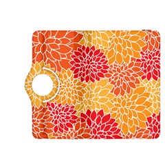 Abstract 1296710 960 720 Kindle Fire Hdx 8 9  Flip 360 Case